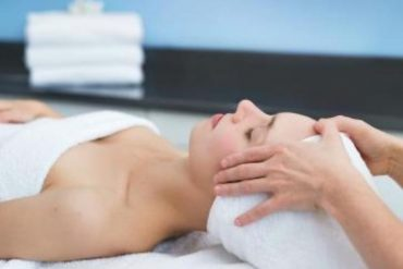 Facial and Foot Reflexology Tailored to Suit YOU!